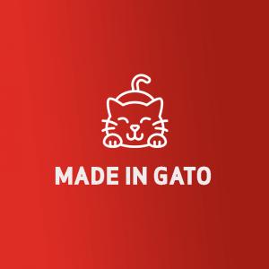 Made in Gato