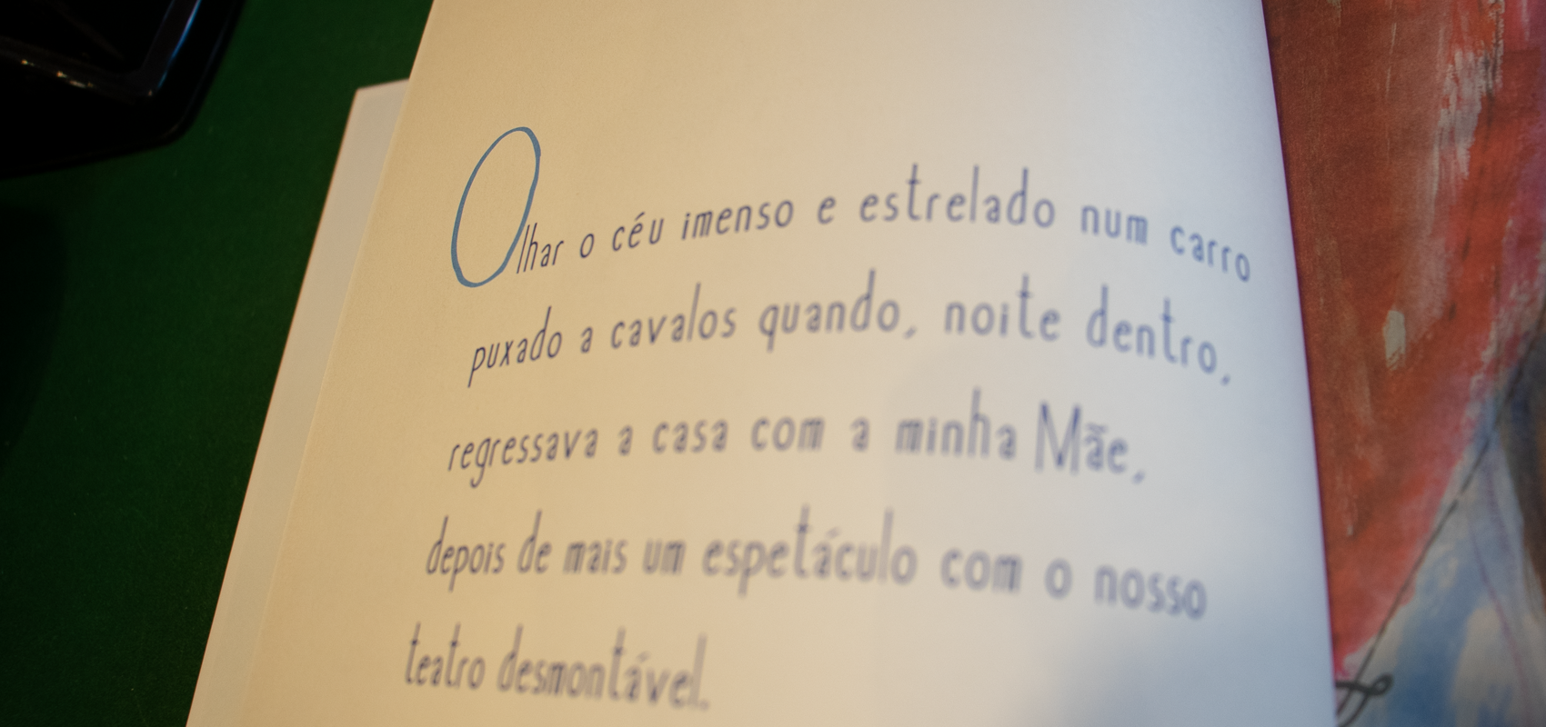 hora-do-conto_livro